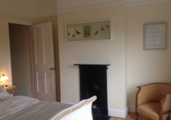 Definitive Decorating - Painting in Colchester